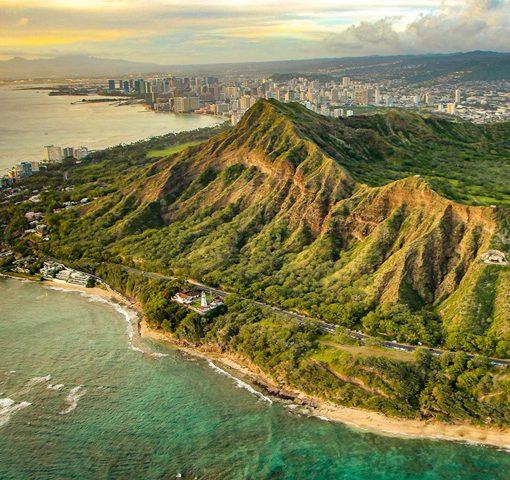tour-du-lich-my-hawaii