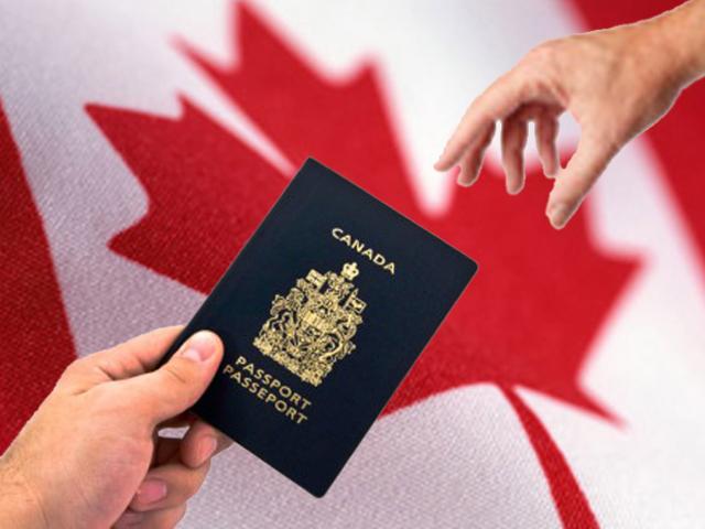 Tour Du Lịch Canada Giá Rẻ Uy Tín Tại TpHCM Cam Kết Đậu Visa, Thủ Tục Nhanh Gọn